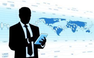 Monitorización - IberianPress