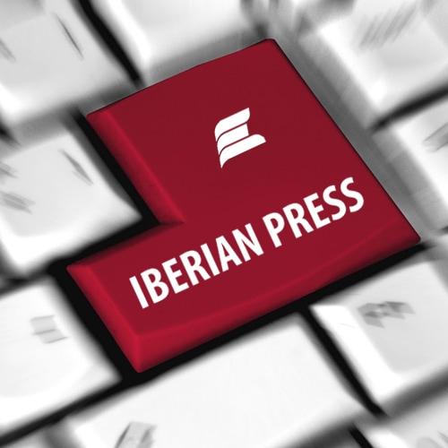 iberian-press-faqs
