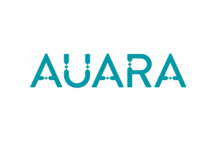 logo-marcas-auara