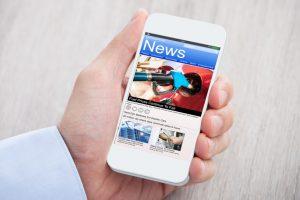 Comunicación y tecnología - IberianPress
