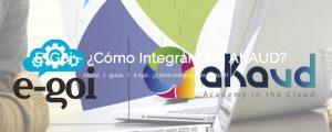 E-Goi multicanal - IberianPress