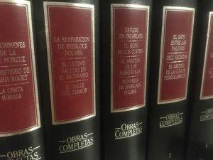 libros-iberianpress