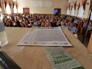 conferencia-rivne-iberianpress
