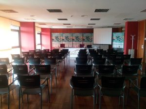 evento-presentacion-iberianpress