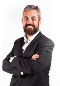 marcelo-vazquez-infoautonomos-iberianpress