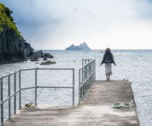 skellig-turismo-irlanda-iberianpress