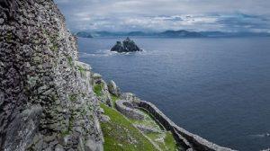 irlanda-turismo-iberianpress
