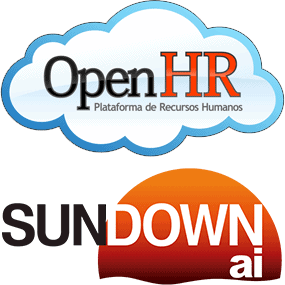 sundown-and-openhr - Iberianpress