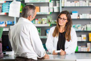 tecnicos-en-farmacia