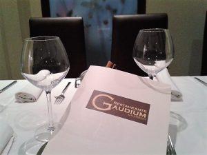 gaudium-iberianpress