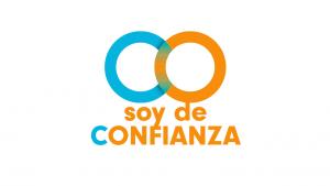soydeconfianza-iberianpress
