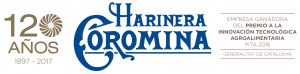 logo-harinera-coromina-2