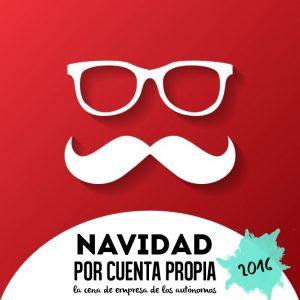 navidad-pcp-iberianpress