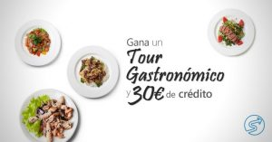tour-gastronomico-comida-gratis