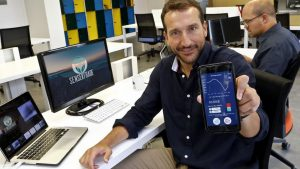 >thisisjustarandomplaceholder<David Conde Senseitrade - Iberianpress   Iberian Press®