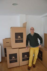 david-ruiz-portableboxes-1