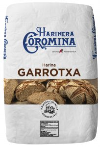 >thisisjustarandomplaceholder<Harina Garrotxa - Iberianpress | Iberian Press®