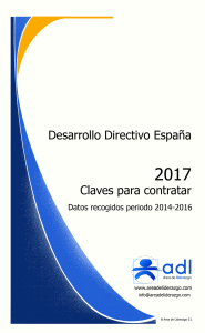 >thisisjustarandomplaceholder<INFORME-PORTADA-2017-m | Iberian Press®