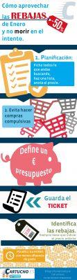 >thisisjustarandomplaceholder<infografía-consejos-rebajas-cartucho.es_   Iberian Press®