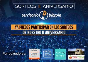 >thisisjustarandomplaceholder<territorio-bitcoin-ii-aniverario   Iberian Press®