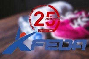 >thisisjustarandomplaceholder<25-aniversario-de-feda | Iberian Press®