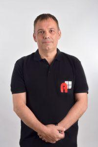 >thisisjustarandomplaceholder<Alberto Gallardo Alugal - Iberian Press | Iberian Press®