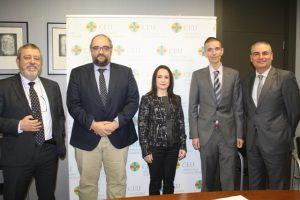 >thisisjustarandomplaceholder<Firma-convenio-formación-entre-Universidad-UCH-CEU-y-Grupo-Moldtrans   Iberian Press®