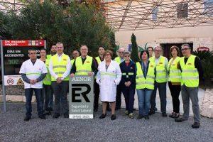 >thisisjustarandomplaceholder<Jimten - Iberianpress   Iberian Press®