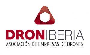 >thisisjustarandomplaceholder<Logo-Droniberia   Iberian Press®