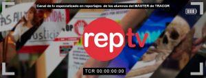 >thisisjustarandomplaceholder<REPTV-FACEBOOK | Iberian Press®