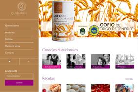 >thisisjustarandomplaceholder<Web Quanarian - Iberianpress   Iberian Press®