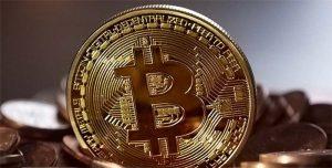 >thisisjustarandomplaceholder<bitcoin   Iberian Press®