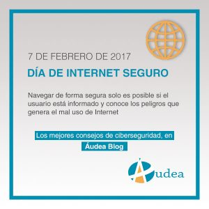 >thisisjustarandomplaceholder<dia-de-internet-seguro2 | Iberian Press®