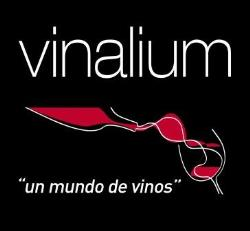 >thisisjustarandomplaceholder<logo-reducido   Iberian Press®