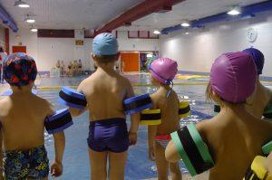 >thisisjustarandomplaceholder<natacion-educativa-colegio-arcangel-rafael   Iberian Press®