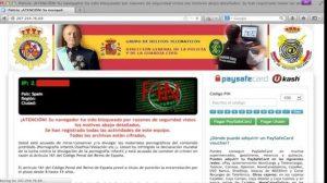 >thisisjustarandomplaceholder<ransomware-virus-Policia_EDIIMA20170120_0760_5 | Iberian Press®