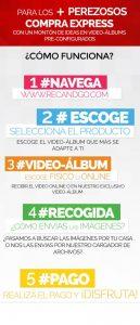 >thisisjustarandomplaceholder<BANNER-PASOS-CREA-TU-VIDEO-ALBUM-V2-430x1000 | Iberian Press®