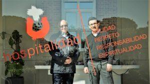 >thisisjustarandomplaceholder<FISJ-Madrid-Visita-Canónica | Iberian Press®