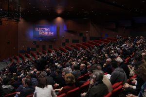 >thisisjustarandomplaceholder<Foto publico (1) | Iberian Press®