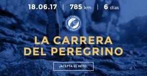 >thisisjustarandomplaceholder<IMAGEN-PEREGRINO-3 | Iberian Press®