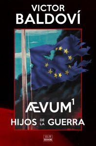 >thisisjustarandomplaceholder<MiniaturaMedio_Aevum1 | Iberian Press®