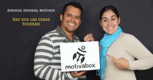 >thisisjustarandomplaceholder<Motivabox_Banner | Iberian Press®