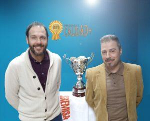 >thisisjustarandomplaceholder<PREMIOCALIDAD | Iberian Press®