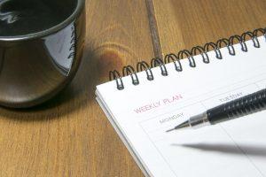 >thisisjustarandomplaceholder<Planning semanal   Iberian Press®