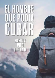 >thisisjustarandomplaceholder<La vida en tus manos   Iberian Press®