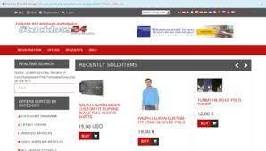 >thisisjustarandomplaceholder<Stocklots24   Iberian Press®