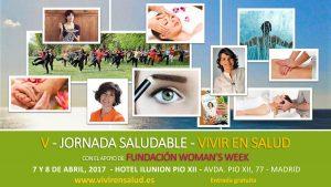 >thisisjustarandomplaceholder<V-Jornada-Saludable-Vivir-en-Salud | Iberian Press®