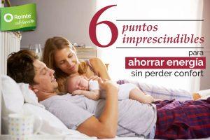 >thisisjustarandomplaceholder<ahorrar-energia-confort-Rointe-calefaccion-radiadores-calor-invierno | Iberian Press®