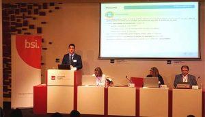 >thisisjustarandomplaceholder<audea-bsi   Iberian Press®