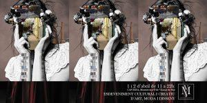 >thisisjustarandomplaceholder<banner-vff04-face | Iberian Press®